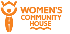 Frauen Community House